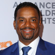 Alfonso Ribeiro The Alliance For Children's Rights 28th Annual Dinner Honoring Karey Burke And Susan Saltz - Arrivals