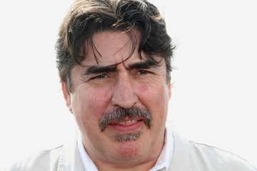 Alfred Molina Heineken At The 30th Anniversary Of Film Independent Spirit Awards