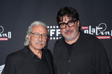 Alfred Molina 2019 Los Angeles Latino International Film Festival - Closing Night Premiere Of 'The Devil Has A Name'