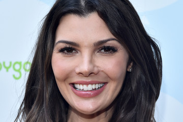 Ali Landry Step 2 Presents 6th Annual Celebrity Red CARpet Safety Awareness Event