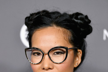 Ali Wong The 2018 Baby2Baby Gala Presented By Paul Mitchell Event - Arrivals