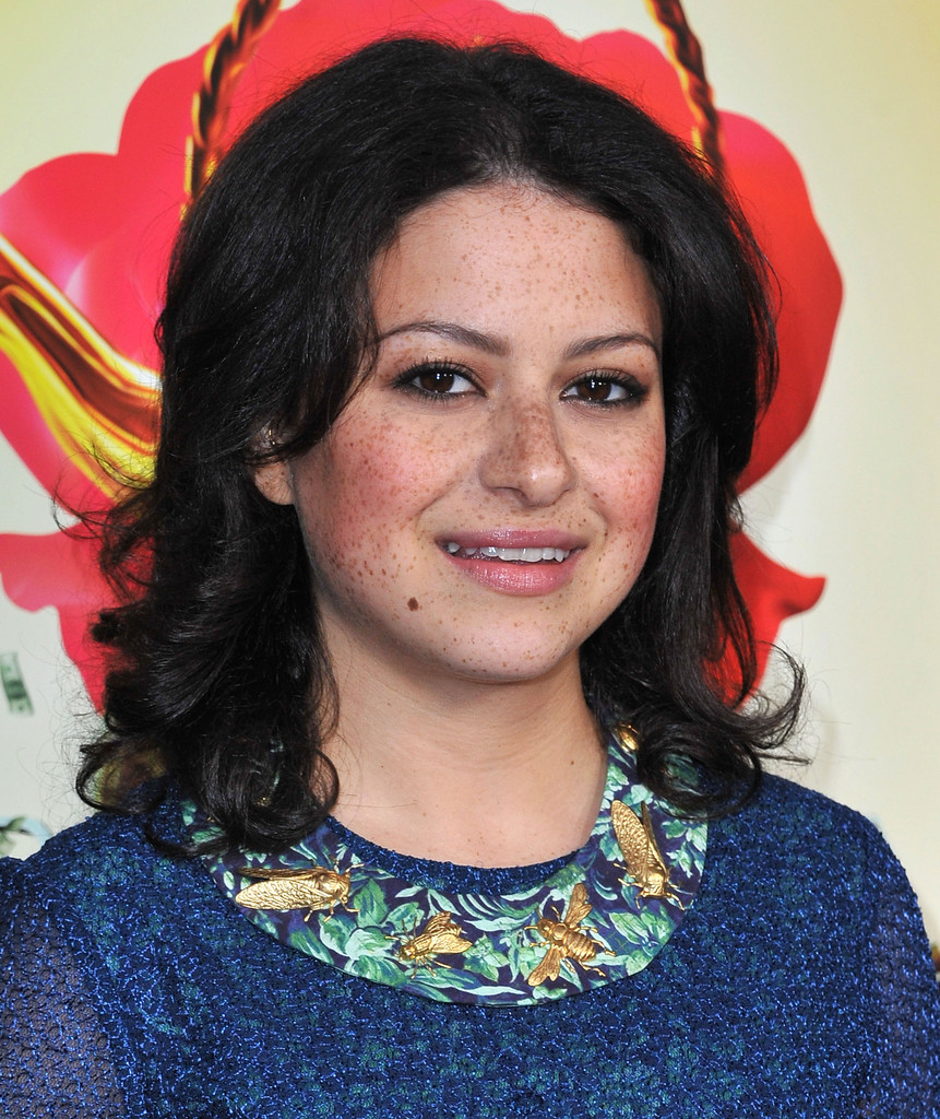 Is a cute Alia Shawkat naked (67 foto and video), Ass, Fappening, Boobs, braless 2020