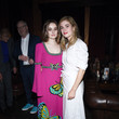 Alice Englert Premiere Of 1091 Media's 'Them That Follow' - After Party