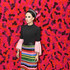 Stacey Bendet Photos - Stacey Bendet attends the Alice + Olivia By Stacey Bendet presentation during New York Fashion Week at The Angel Orensanz Foundation on February 11, 2019 in New York City. - Alice + Olivia By Stacey Bendet - Arrivals - February 2019 - New York Fashion Week: The Shows