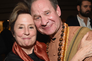 Alice Waters 2016 Rolex Awards for Enterprise