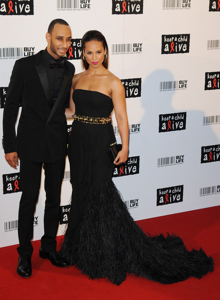 http://www1.pictures.zimbio.com/gi/Alicia+Keys+Swizz+Beatz+Keep+Child+Alive+Ball+6sTJlnS1vXJl.jpg
