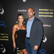 """Alicia Wilks World Premiere Of """"Eating Our Way To Extinction"""" - Arrivals"""