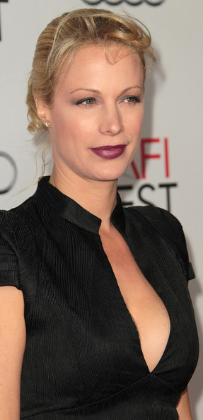 Alison Eastwood Pictures Afi Fest 2011 Presented By Audi