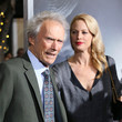 Alison Eastwood Warner Bros. Pictures World Premiere Of 'The Mule' - Arrivals