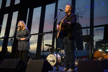 Alison Krauss We Could: The Songwriting Artistry Of Boudleaux And Felice Bryant