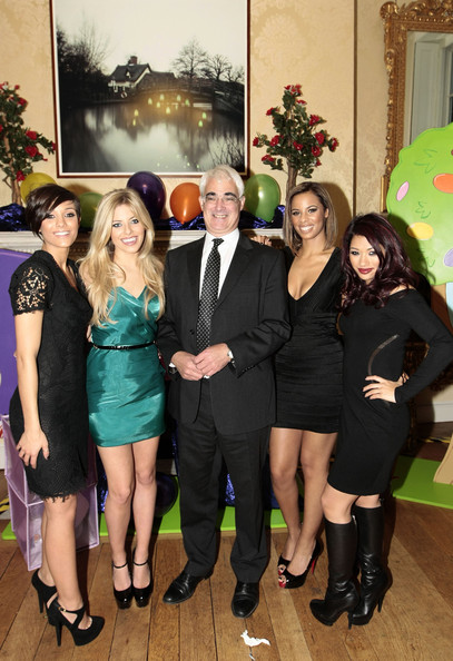 Alistair+Darling+Hosts+Annual+Christmas+Party+lsVN9xmJoixl.jpg