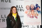 Julie Taymor Photos Photo