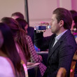 Allen Leech FIJI Water at Newport Beach Film Festival Fall Honors And Variety's 10 Actors To Watch