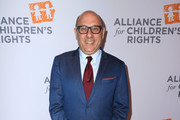 Actor Willie Garson attends The Alliance For Children's Rights 28th Annual Dinner Honoring Karey Burke And Susan Saltz at The Beverly Hilton Hotel on March 05, 2020 in Beverly Hills, California.