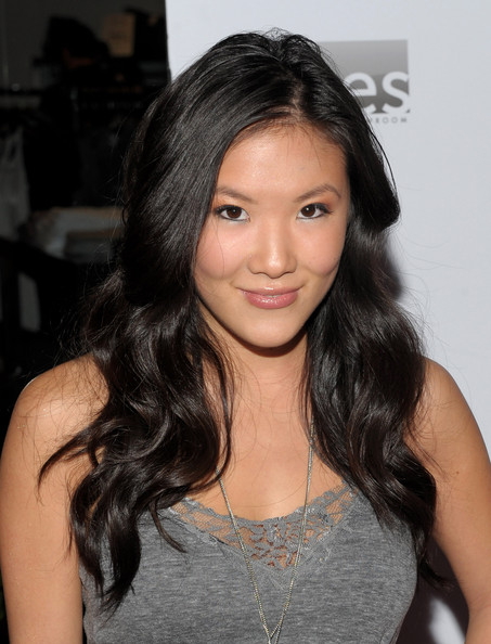 ally maki new girlally maki date of birth, ally maki wiki, ally maki and colton haynes, ally maki height, ally maki age, ally maki instagram, ally maki bones, ally maki birthday, ally maki imdb, ally maki feet, ally maki hot, ally maki boyfriend, ally maki new girl, ally maki snapchat, ally maki net worth, ally maki nudography, ally maki twitter, ally maki big bang theory, ally maki measurements, ally maki dating