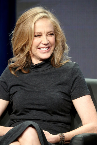 Ally walker pictures