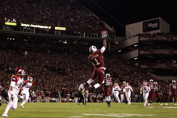 Alshon+Jeffery+Arkansas+v+South+Carolina+8VJhlP-u-1Gl.jpg