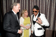 Jermaine Jackson Photos Photo