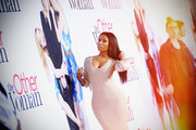 'The Other Woman' Premieres in LA — Part 2
