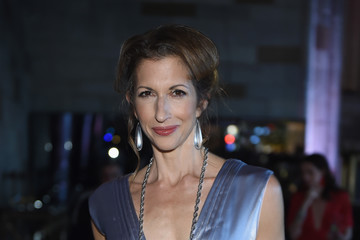 Alysia Reiner Accessories Council Celebrates The 21st Annual Ace Awards - Inside