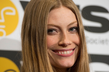 alyssa sutherland heigh