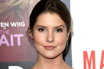 Amanda Cerny Premiere of Relativity Media's 'Masterminds' - Arrivals