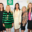 Amanda DeLeon Fashion 4 Development Hosts The 2nd Annual Official First Ladies Luncheon
