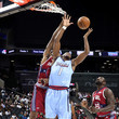 Amare Stoudemire BIG3 - Week Four - Brooklyn