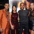 Amaury Nolasco Premiere Of Columbia Pictures' 'Miss Bala' - Red Carpet