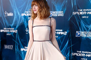 'The Amazing Spider-Man 2' Premiere