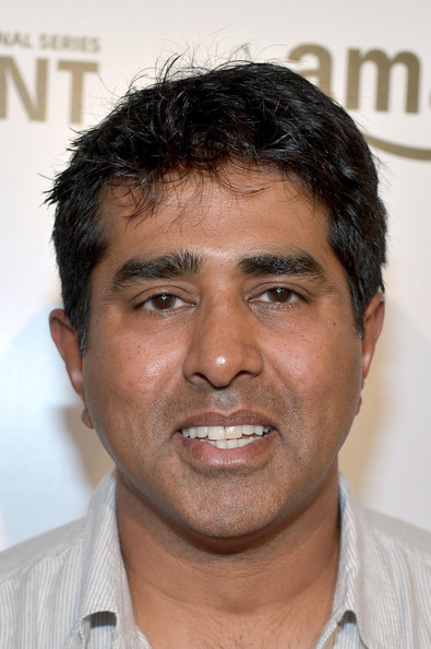 jay chandrasekhar chuckjay chandrasekhar instagram, jay chandrasekhar, jay chandrasekhar really, jay chandrasekhar net worth, jay chandrasekhar susan clarke, jay chandrasekhar imdb, jay chandrasekhar movies, jay chandrasekhar jackass, jay chandrasekhar twitter, jay chandrasekhar blue mountain state, jay chandrasekhar nationality, jay chandrasekhar amazon, jay chandrasekhar stand up, jay chandrasekhar willie nelson story, jay chandrasekhar psych, jay chandrasekhar beerfest, jay chandrasekhar chuck