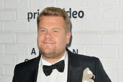 James Corden arrives at Amazon Prime Video Post Emmy Awards Party 2019 on September 22, 2019 in Los Angeles, California.