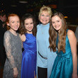 Abby Donnelly Olivia Sanabia Photos