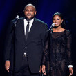 Amber Holcomb FOX's 'American Idol' Finale For The Farewell Season - Show