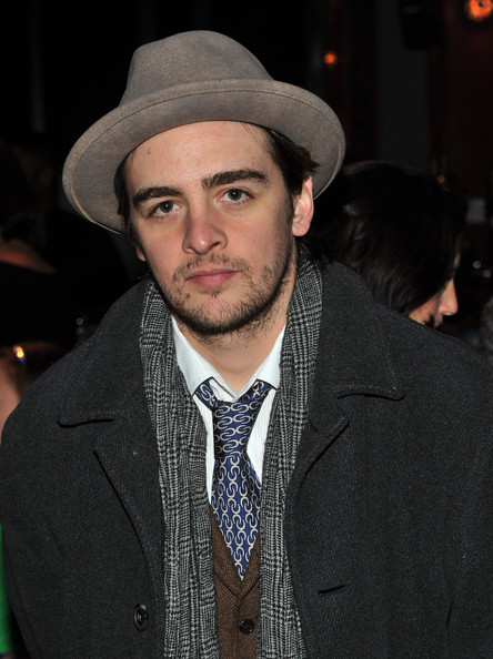 vincent piazza movies