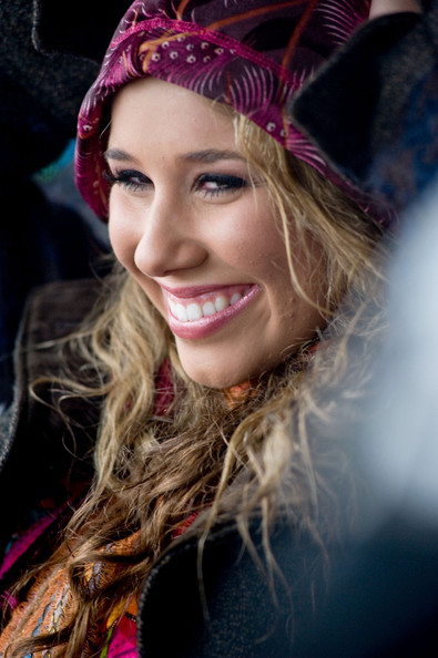 american idol haley. american idol haley reinhart.