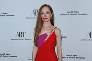 Lotte Verbeek Photos Photo