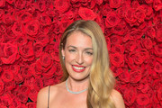 Cat Deeley as The American Friends of Covent Garden Celebrates 50 Years With A Special Event For The Royal Opera House and The Royal Ballet at Jean Georges Beverly Hills on July 10, 2019 in Beverly Hills, California.