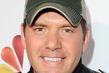 Rodney Atkins American Giving Awards Presented By Chase - Red Carpet
