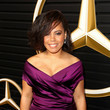 Amirah Vann Mercedes-Benz Academy Awards Viewing Party At The Four Seasons Los Angeles At Beverly Hills