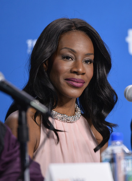 amma asante a way of life
