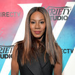 Amma Asante DIRECTV House Presented By AT&T - Day 3