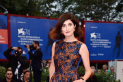 Valentina Siragusa - Every Must-See Gown From the Venice Film Festival 2017