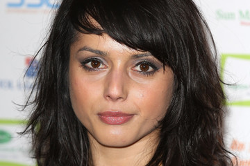Amrita Acharia Asian Rich List 2015