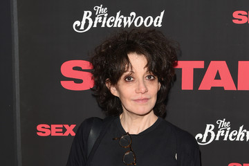 amy heckerling nannyamy heckerling imdb, amy heckerling movies, amy heckerling net worth, amy heckerling daughter, amy heckerling wiki, amy heckerling young, amy heckerling red oaks, amy heckerling nanny, amy heckerling biography, amy heckerling twitter, amy heckerling bronson pinchot, amy heckerling interview, amy heckerling the office, amy heckerling wikipedia, amy heckerling getting it over with, amy heckerling interview clueless, amy heckerling classic novel, amy heckerling classic novel movie, amy heckerling intervention, amy heckerling vamps