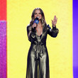 Amy Brown 2018 iHeartCountry Festival By AT&T - Show