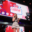 Amy Brown 2019 iHeartCountry Festival Presented By Capital One – Show