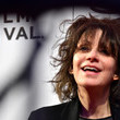 Amy Heckerling 'Elvis & Nixon' Premiere - 2016 Tribeca Film Festival