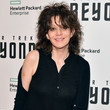 Amy Heckerling 'Star Trek Beyond' New York Premiere