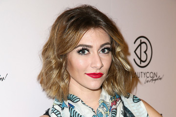 Amy Heidemann 3rd Annual BeautyCon Summit